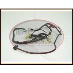 HONDA CBX1000 Kabelboom Replica