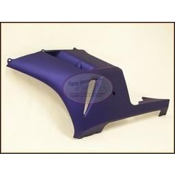 CBR1000RR Fireblade Fairing Lower Left hand Blue