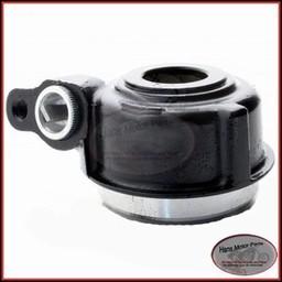 XRV750 Africa Twin Speedometer gearbox in Frontwheel New