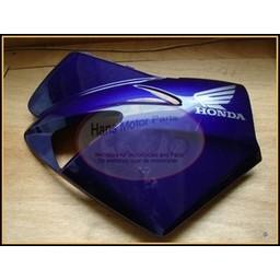 CBF600S Fairing Top Left hand Purple PB341 New