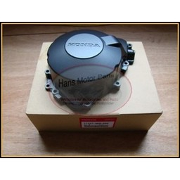 CBF600S Generator Cover New