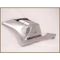 HONDA CBR1000RR Fireblade Kuip Onder Links Zilver-Grijs