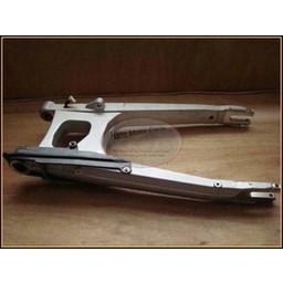 VF1000F Swingarm New OEM FF/FG/F2