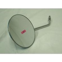 CB500 FOUR Mirror Right hand OEM part Honda