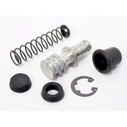 VF700C/VF750C Magna Koppeling cylinder Revisieset