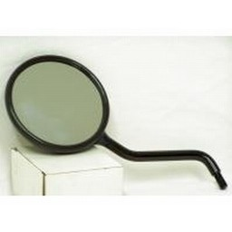 XRV750 Africa Twin Mirror Left hand OEM-Part