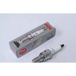 CBR600FS Bougie NGK Laser Iridium