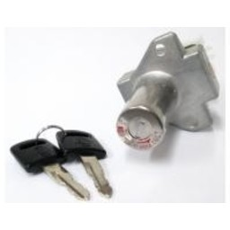 GL1000 Goldwing Ignition switch