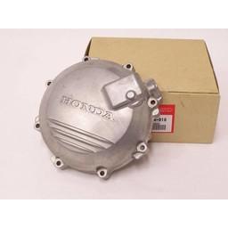 HONDA VFR800F Dynamodeksel