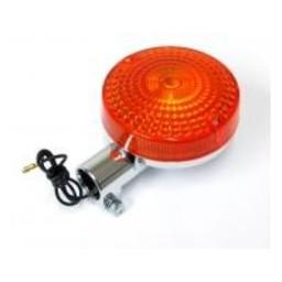 GL1000 Goldwing Blinker