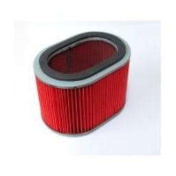 GL1000 Goldwing Luftfilter