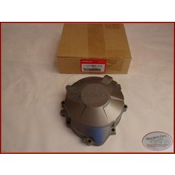 HONDA CBR600RR Dynamodeksel Nieuw 2003-2006