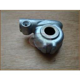 CB125 Speedometer gearbox Frontwheel