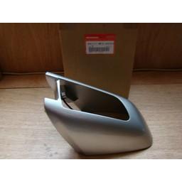 ST1100 Pan European Cover Mirror Right hand Silver NH295M
