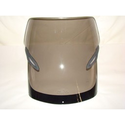 ST1100 Pan European Windscreen OEM part OEM 1996-