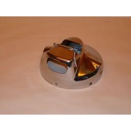 VT500C Shadow Scheinwerfer Gehäuse