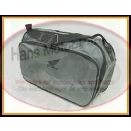 HONDA VFR800 VTEC Topkoffer Binnentas