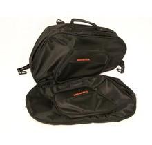 ST1300 Pan European Inner Bags for Panniers Honda