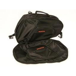 HONDA ST1300 Pan European Binnen tassen voor de koffers Honda