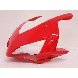 CBR1000RR Fireblade Fairing Top Red