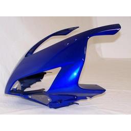 CBR1000RR Fireblade Fairing Top Fireblade 2004-06 Blue