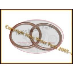 PC800 Auspuff Pakking Cylinderkop