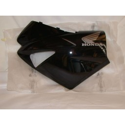 CBF600S Fairing Top Left hand Black NHA12 New