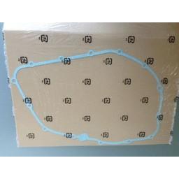HONDA VF700C/VF750C Supermagna Koppelingsdeksel Pakking