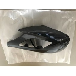HONDA ST1300 Pan European Spiegel kap LINKS NH124MU