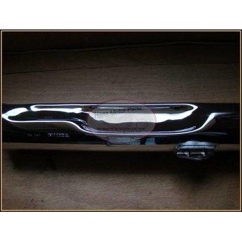 GL1500 Goldwing Exhaust Silencer/Muffler Left hand SE New