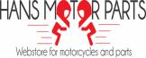 Hans Motor Parts Webshop