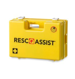 Resc-Q Resc-Q Assist BHV