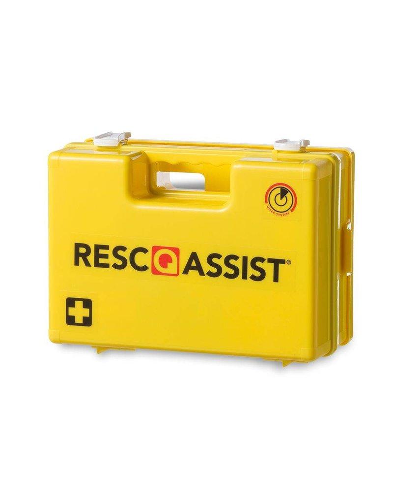 Resc-Q Resc-Q Assist BHV