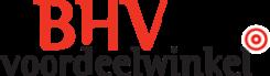 BHV Voordeelwinkel het adres voor al uw BHV materialen
