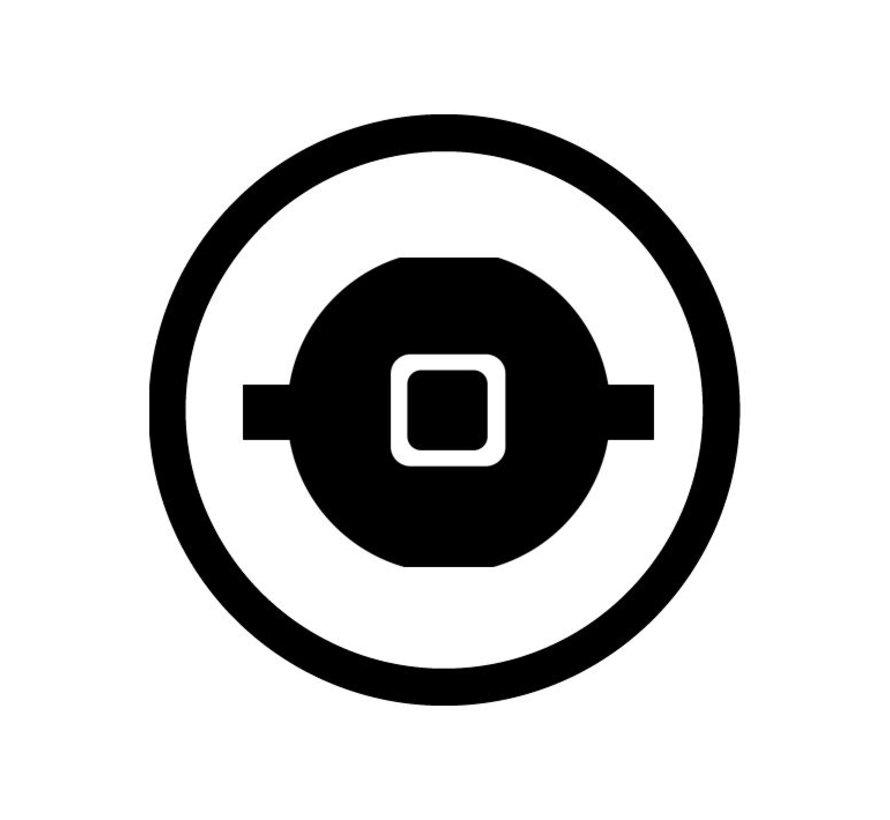 iPad 4 home button vervangen