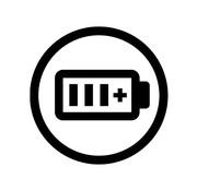 Apple iPad 2 batterij