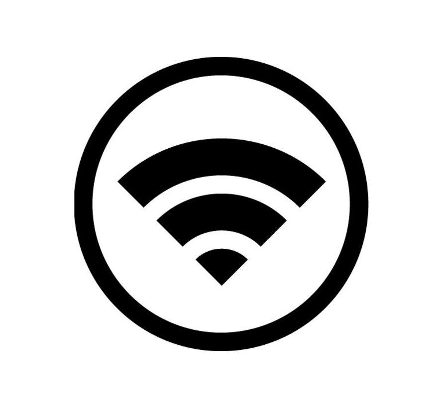 iPhone 5 wifi antenne vervangen