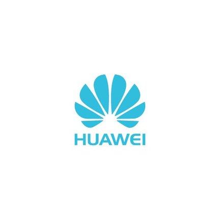 Huawei reparaties