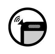 Huawei Huawei P10 oorspeaker
