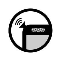 Huawei P9 oorspeaker vervangen