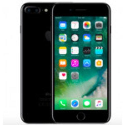 iPhone 7 Plus scherm reparatie & batterij vervangen