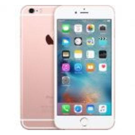 iPhone 6S Plus scherm reparatie & batterij vervangen
