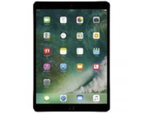 iPad Pro 10.5 inch reparatie