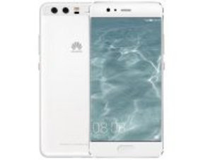 Huawei Ascend P10