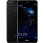 Huawei P10 Lite reparatie