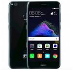 Huawei P8 Lite 2017 reparatie