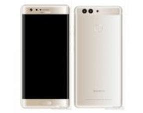 Huawei Ascend P Serie