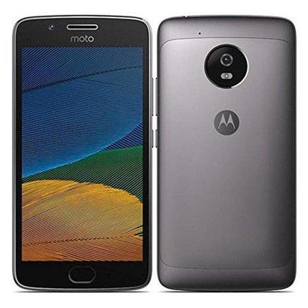 Motorola Moto G5 scherm reparatie