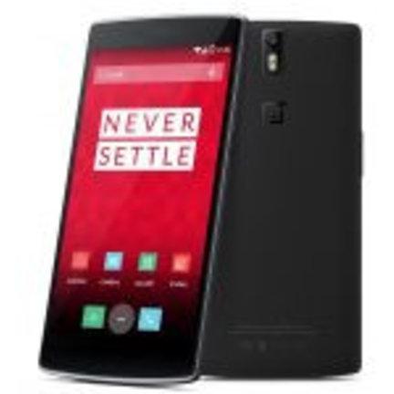 OnePlus 1 scherm reparatie & batterij vervangen