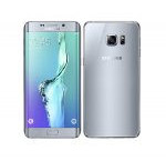 Samsung Galaxy S6 Edge Plus reparatie